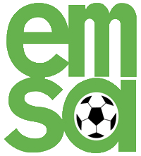 Elgin Middlesex Soccer Association
