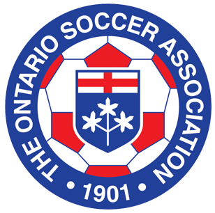 Ontario Soccer Association