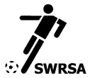 South-West Regional Soccer Association