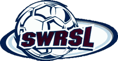 South-West Regional Soccer League